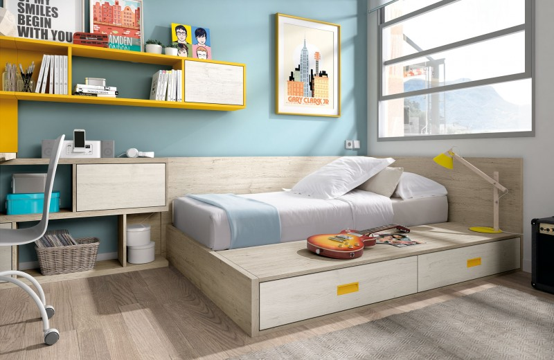 Cat logo muebles abitare compra online for Muebles online outlet